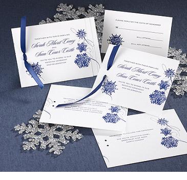 012711_1754_13 Идеи для свадеб со стилем, тематические свадьбы
