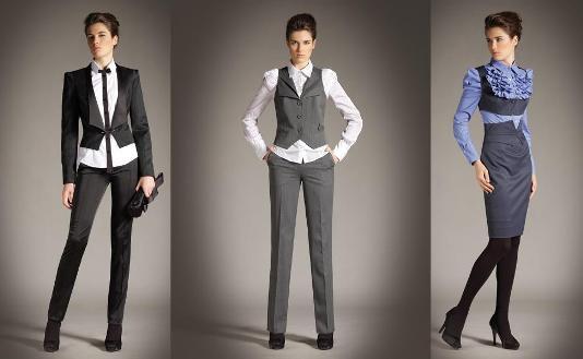 Спортивный стиль для тех, кто любит удобство и комфорт в одежде.
