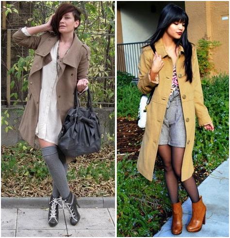 Метки: mango, мода 2011, мода зима 2011, уличная мода Нет комментариев.