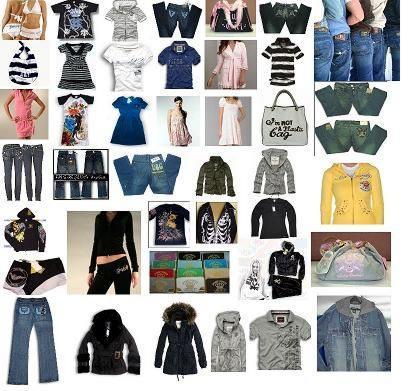Распродажа Женской Одежды И Обуви