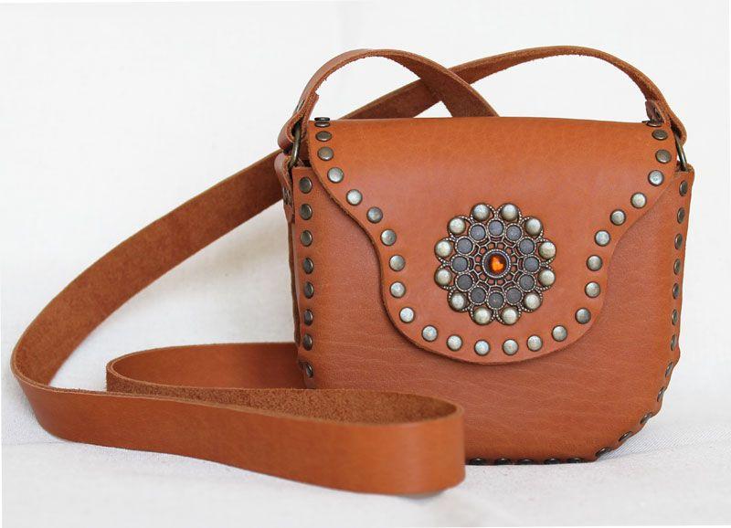...недорогие кожаные сумки мужчин каталог одежды winx джинсы levis интернет портфели сумки в москве пальто женское...